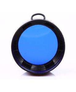 Olight FM30-B Μπλε Φίλτρο Για Φακο