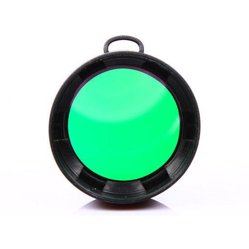 Olight FM30-G Πράσινο Φίλτρο