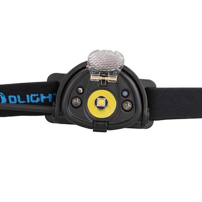 Olight H15S Wave
