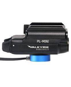 Olight PL-MINI