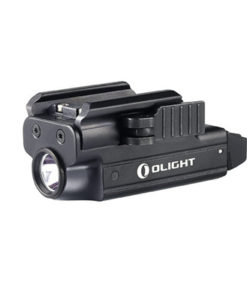 Olight PL-MINI