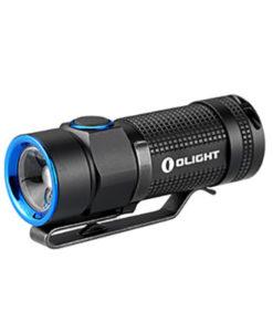 Olight S1 Baton