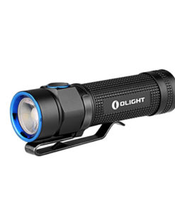 Olight S1A Baton