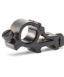 Olight WM25 Offset Weapon Mount