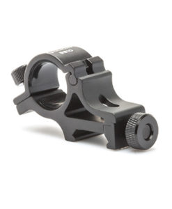 Olight WM25 Offset Weapon Mount
