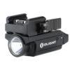 Olight PL-MINI 2 Μαύρος Φακός Πιστολιού 600lm