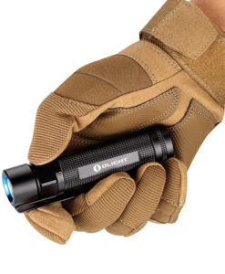 Olight S2 Baton Φακός Χειρός 950Lm
